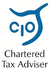 Chartered Tax Adviser_email
